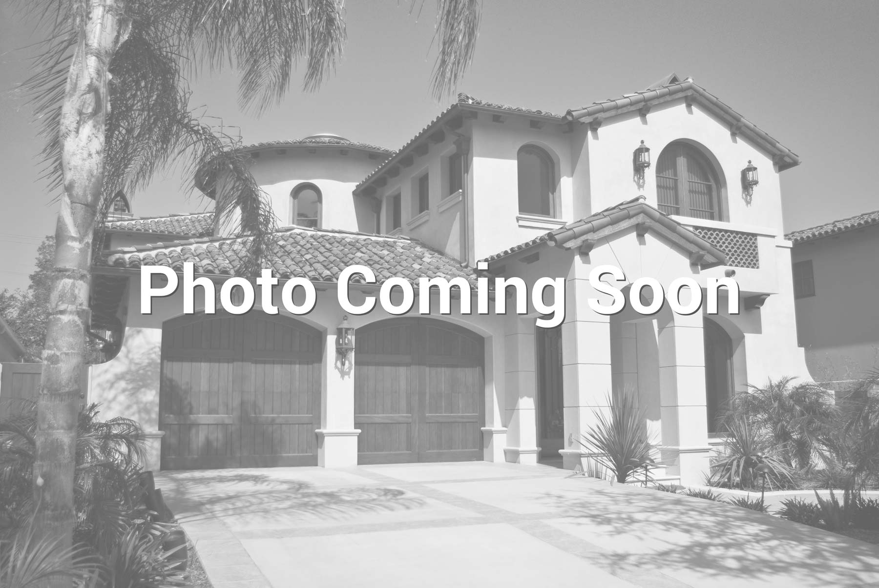 $649,000 - 5Br/3Ba -  for Sale in Chancellor Estates, Galt