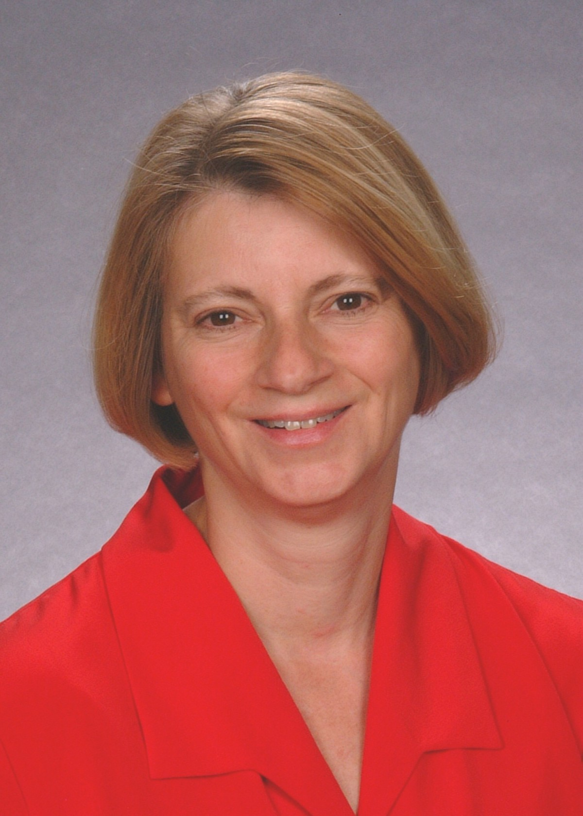 Photo of Roxanne May